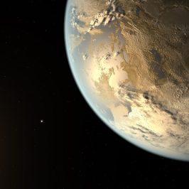 cropped-alien-1.jpg