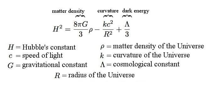 """A Grand Design for Dark Matter"" – Trinh Manh Do"